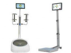 Balance System™ SD